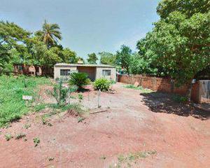Baratíssimo - terreno grande 480 m² com casa - jardim