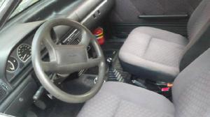 Fiat uno mille/ mille ex/ smart 2p