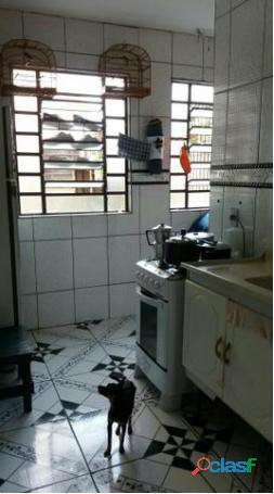 Apartamento chacara santa maria 2 dormitórios   crapfi18509