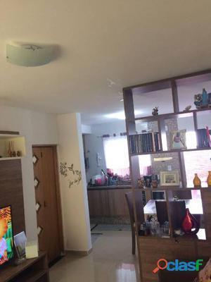 Casa de Condomínio   Cotia   2 Dormitórios