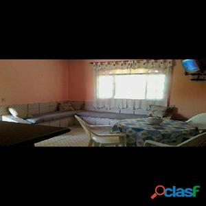 Casa No Litoral   Mongaguá   02 Dormitórios (Aceita Financiamento)