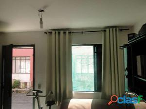 Sobrado   Valo Velho   2 Dormitórios (Aceita Financiamento)