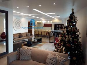 Apartamento alto padrão para aluguel em ingá niterói-rj