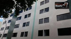 Apartamento cruzeiro novo, quadra 407, bloco a, brasilia -