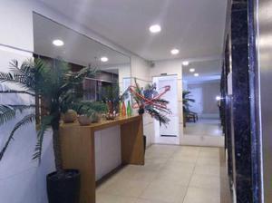 Apartamento-locação-jacarepaguá-rio de janeiro