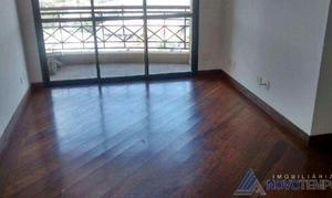 Apartamento com 3 quartos, alphaville, barueri, 10