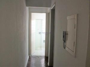 Apartamento na vila mariana a 10 minutos do metro