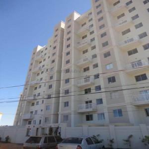Apartamento para locação, samambaia sul, samambaia