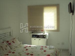 Apartamento para aluguel - em santa paula