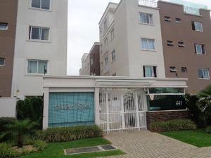 Apartamento para aluguel - em santa quitéria