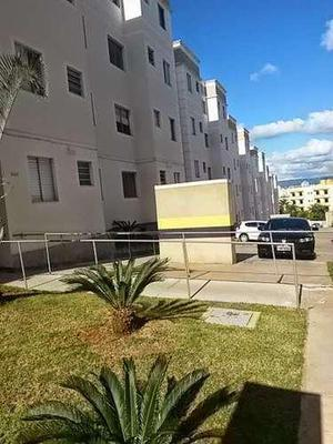 Apartamento para aluguel - na vila jardini