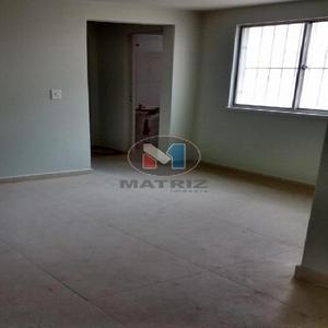 Apartamento para aluguel - na vila nova cachoeirinha