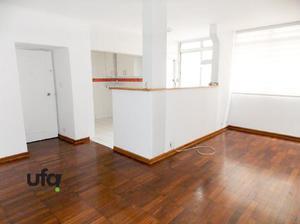 Apartamento para locação, 3 quartos, perdizes
