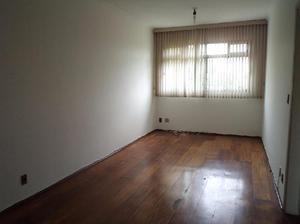 Apartamento residencial para locação, botafogo,