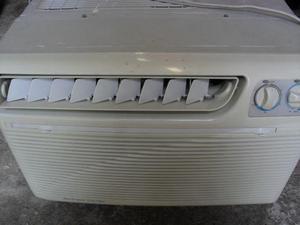 Ar condicionado splinger carier 12 mil btus 127 volts