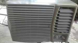 Ar condicionado springer excelente 7500btus 220vouts