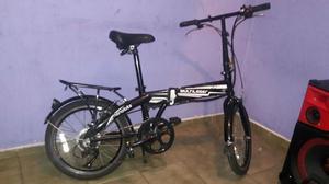 Bicicleta elétrica multilaser imperdível
