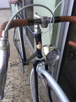 Bicicleta monark 10 restaurada vintage retrô
