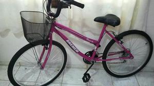 7626e5f23 Bicicleta aro 26 nova nunca usada!!! em São José Dos Campos ...