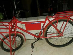 Bicicleta cargueira semi nova em Brasilia   OFERTAS março ... 3ae73500381