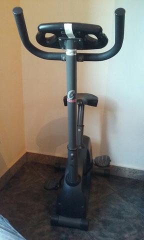 Bicicleta ergométrica da caloi