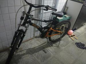 Bicicleta/bike caloi