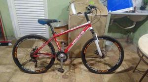 Bicicletas barato m7-aro26, caloi 10, crosinha, venzo-aro26