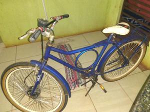 Bike monark otimo preço so pegar e andar