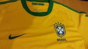 Camisa brasil 2010 home original em Porto Alegre   OFERTAS ... e98509f09574e