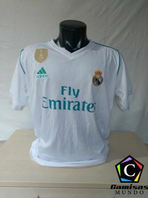 Camisa real temporada   REBAIXAS fevereiro    5925599580b77