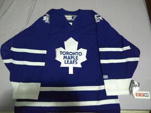 Camisa hockey time original   OFERTAS fevereiro    b08789e017606