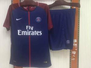 ffb68da8d61ec Camisas futebol   OFERTAS Abril