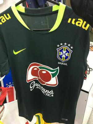 9254f334d6 Cabo de Santo Agostinho (Pernambuco) · Camisas originais de times variados