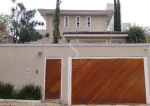Casa para aluguel - no alto da boa vista