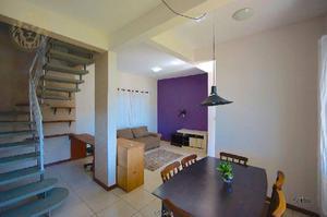 Casa residencial mobiliada para locação, campeche,