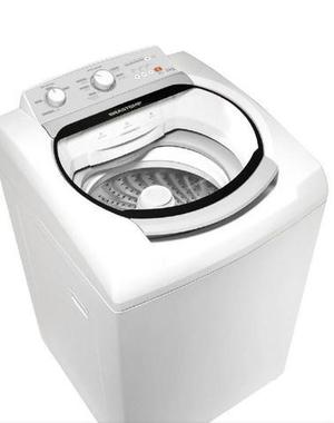Conserto de máquinas de lavar (aceitamos cartões)