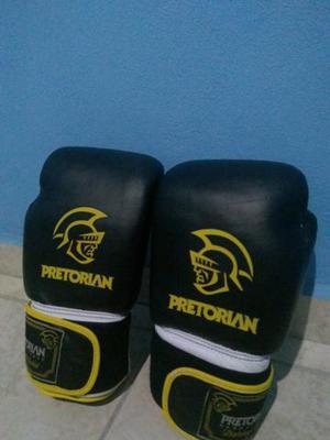 Luvas boxe pretorian   OFERTAS fevereiro    a7eeab03c6f8e