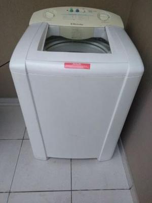 Maquina lavar roupas