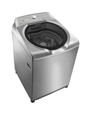 Máquina lavar brastemp evox 15kg