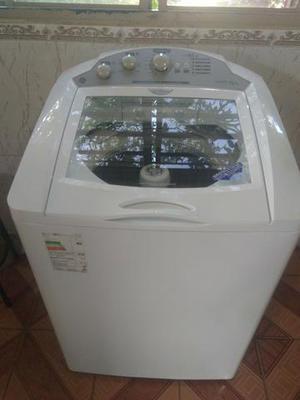 Máquina de lavar ge 15,1 kilos
