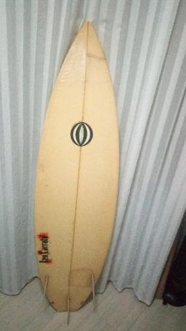 """Prancha de surf 6.0"""" - ideal para iniciantes"""