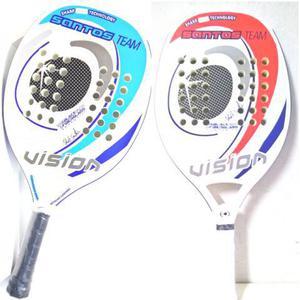 d949abc9a Raquete beach tennis tenis melhor preço parcelo 12 vezes