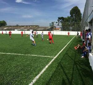 Escolinha futebol   PECHINCHAS fevereiro    ecba2c4a5fabc