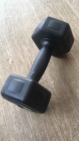 Tudo para sua academia de musculacao