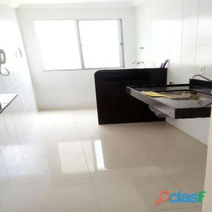 Apartamento   Campo Limpo   02 Dormitórios (Aceita Financiamento)
