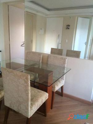 Apartamento horto do ype 3 dormitórios aceita financiamento   feapfi250025