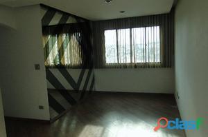Apartamento Vila Andrade 02 Dormitórios (Aceita Financiamento)