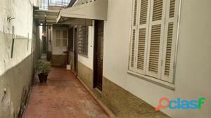 Casa   Ipiranga   2 Dormitórios (Aceita Financiamento)
