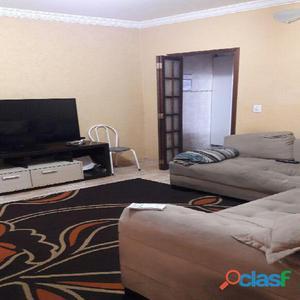 Casa Vila das Belezas 1 Dormitório (Aceita Financiamento)   MACAFI480043