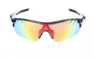 Culos esportes 5 lentes polarizado